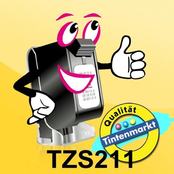 TZS211-1