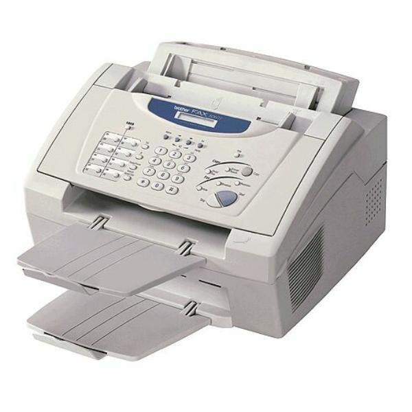 Fax 8000 P