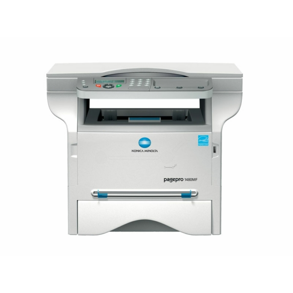 Pagepro 1480 MF