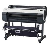 Druckerpatronen für Canon ImagePROGRAF IPF 765 MFP günstig online bestellen