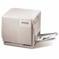 Toner für Xerox Phaser 750