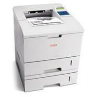 Toner für Xerox Phaser 3500 V B