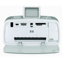 Druckerpatronen für HP PhotoSmart 470 Series