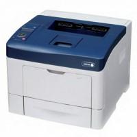 Toner für Xerox Phaser 3610 DN