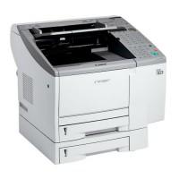 Fax L 2000