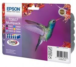 epson-original-2-min