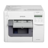 Druckerpatronen für Epson TM-C 3500
