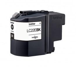 LC22EBK--1