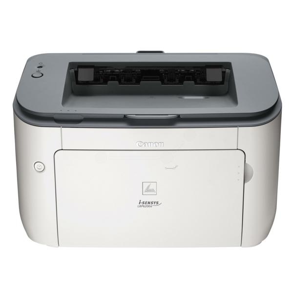 i-SENSYS LBP-6200 d