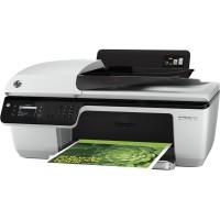 Druckerpatrone für   HP OfficeJet 2622➥Schnelle Lieferung✔ günstige Preise✔ sicher ✔original oder kompatibel