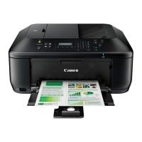 Druckerpatronen für Canon Pixma MX 450 Series