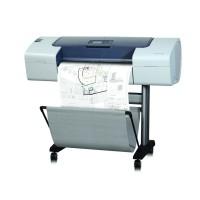 Druckerpatronen für HP DesignJet T 620