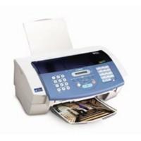 Fax C 855