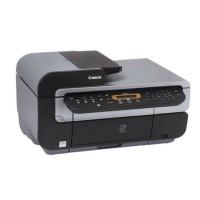 Druckerpatronen für Canon Pixma MP 530 schnell und günstig online