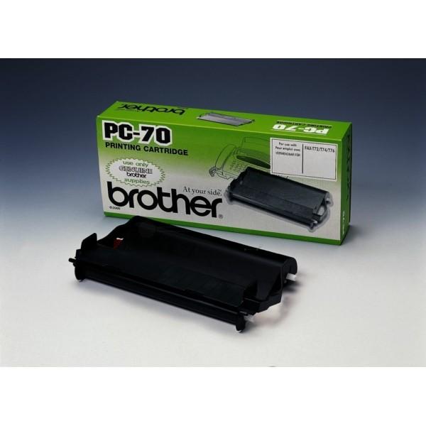 PC70-1