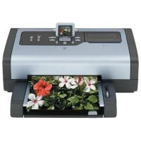 Druckerpatronen für HP Photosmart 7700 Series