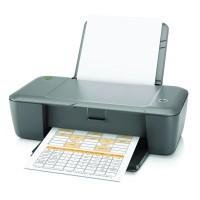 Druckerpatronen➽ für HP Deskjet 1000 schnell und günstig online kaufen