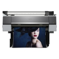 Druckerpatronen für Epson SureColor SC-8000 STD