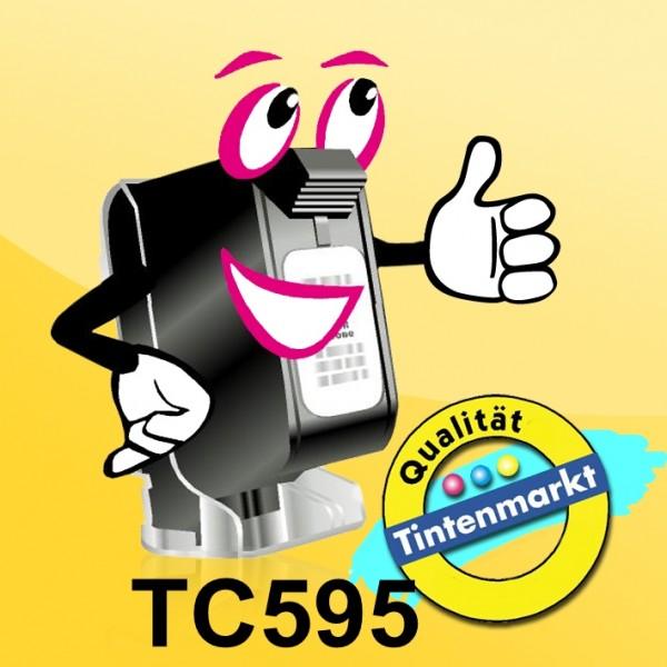 TC595-1
