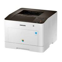 Toner für Samsung ProXpress C 3010 ND premium line