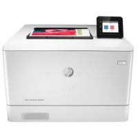 Toner HP Color LaserJet Pro M 454 dw günstig und schnell online bestellen
