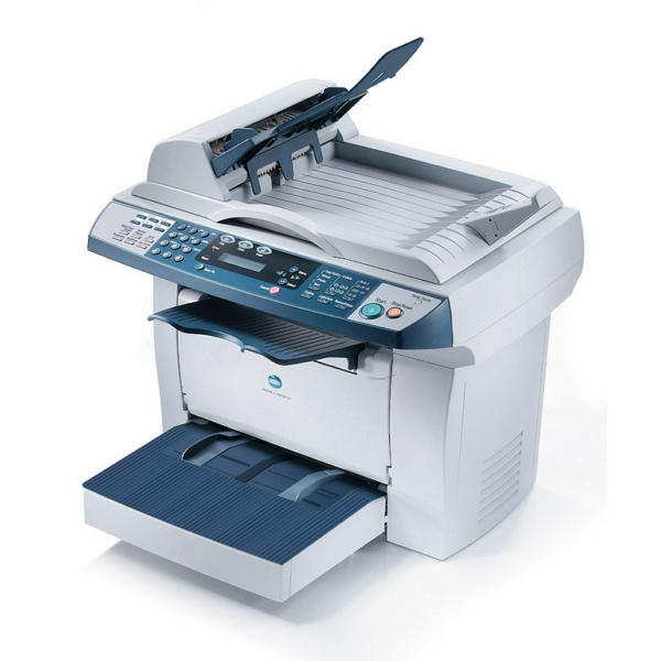Pagepro 1390 MF