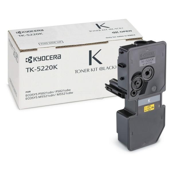 TK-5220K-1