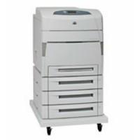 Color LaserJet 5550 HDN