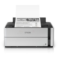 Druckertinte für Epson EcoTank ET-M 1140 ➥schnell und günstig online bestellen