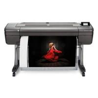 Druckerpatronen für HP DesignJet Z 9 + dr 44 inch günstig online bestellen