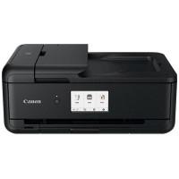Druckerpatronen für Canon Pixma TS 9550 günstig und online bestellen