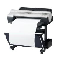 Druckerpatronen für Canon imagePROGRAF LP 24 günstig online bestellen