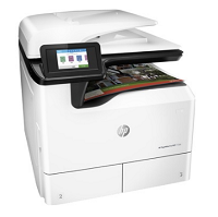 PageWide-Pro-772dn
