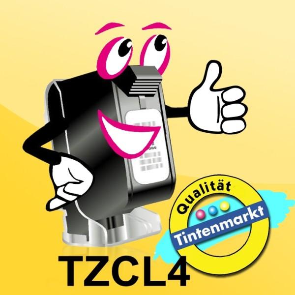 TZCL4-1