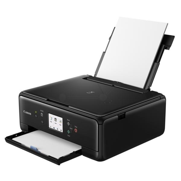Pixma TS 6000 Series