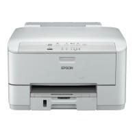 Druckerpatronen für Epson Workforce PRO WP-M 4015 DN