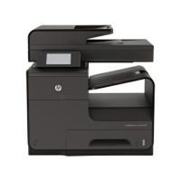 Druckerpatronen für HP Officejet PRO X 476 DN